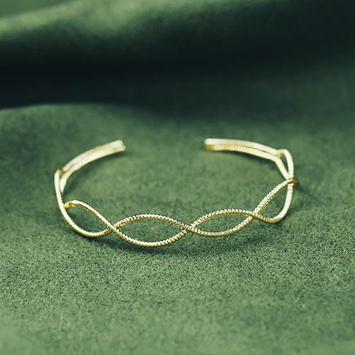 無限迴圈 手環