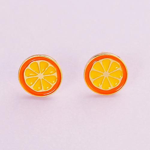 香吉士,食物,水果,吃,橘子,柳丁