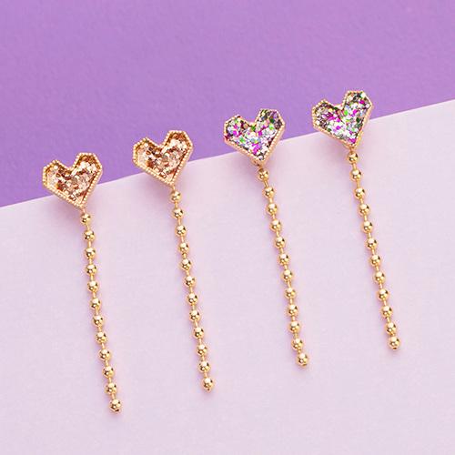 Shining Love,,愛心,,70505008,Shining Love