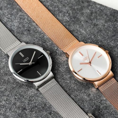 過去的我未來的你.手錶
