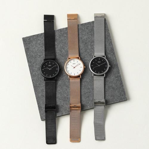 每一個經典時刻.手錶