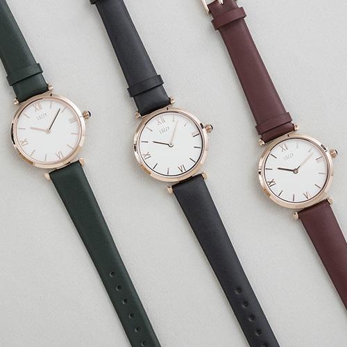 玫瑰色的羅馬假期.手錶,手錶,錶,手表,表,時間