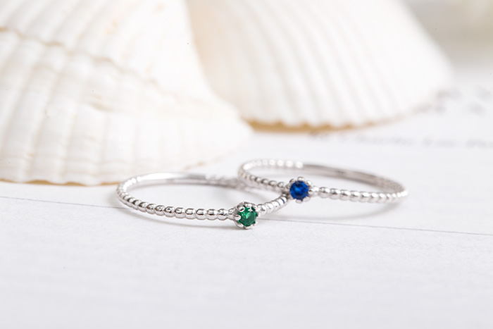 |純銀|紀念品.戒指