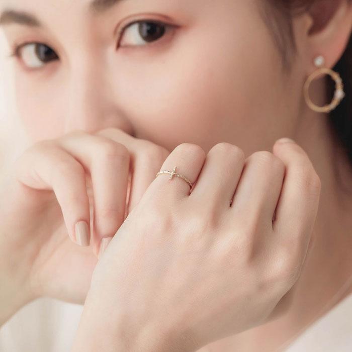 單眼皮.戒指,,,81016016,單眼皮.戒指,
